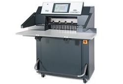 Titan 230 Paper Cutter