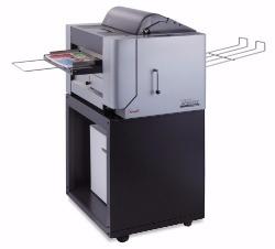 ALM3222 Automatic Laminator/Trimmer