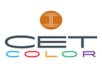 CET Color Wide Format Printers & Flatbed Cutters