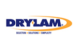 Drylam Automatic Laminating Equipment
