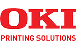 OKI Data Printing Solutions