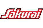 Sakurai Offset Presses