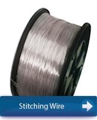 Stitching Wire High-Quality
